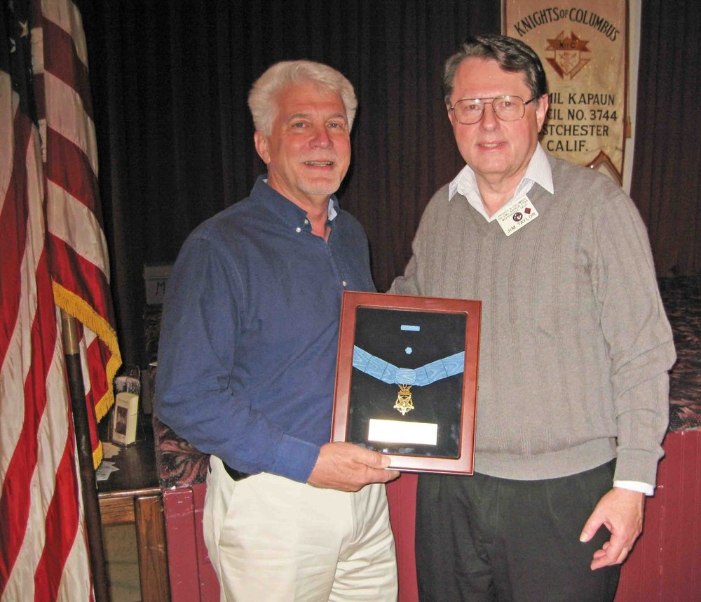 event-moh r kapaun with jim taylor.jpg