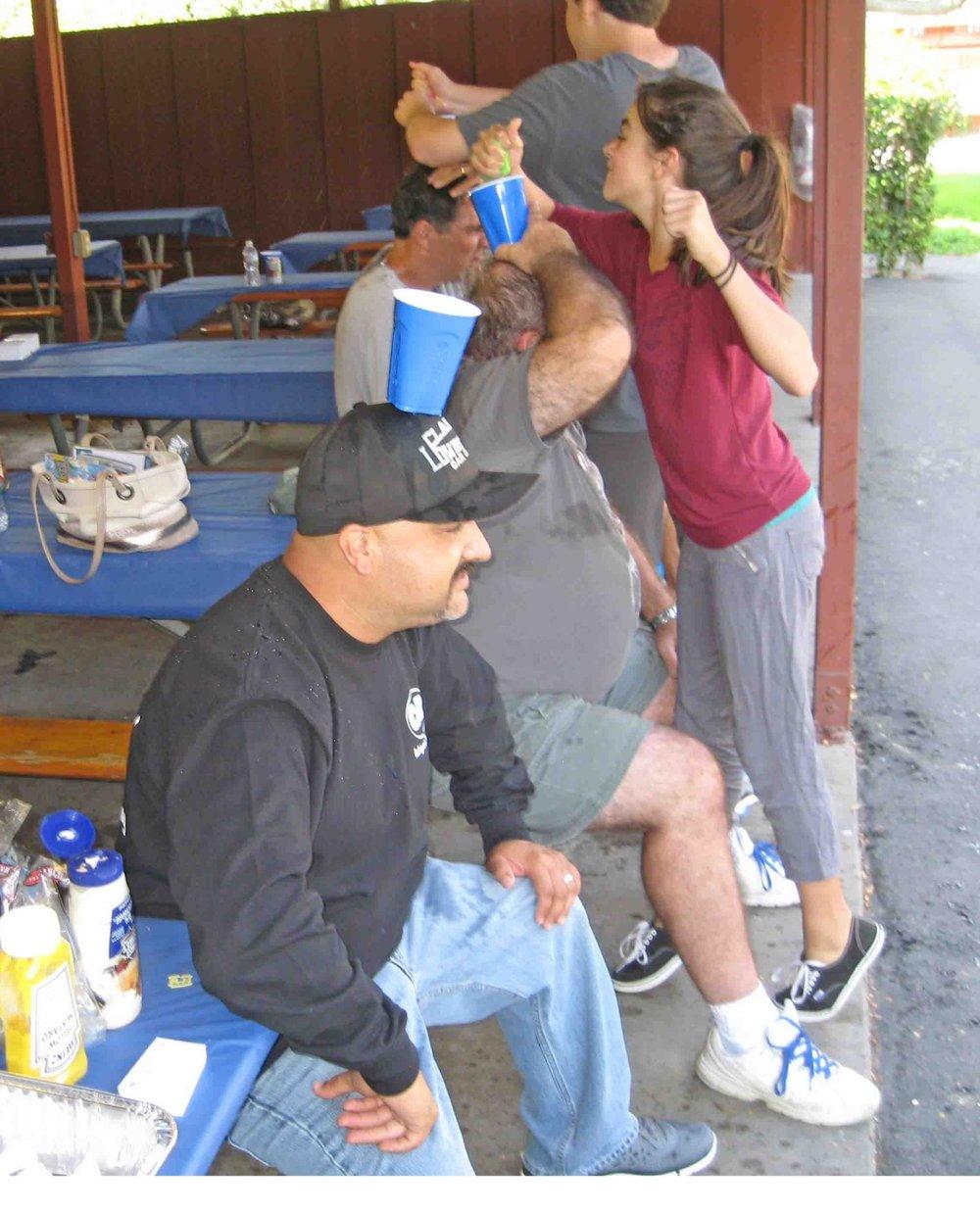 event - picnic 2015 - 48.jpg