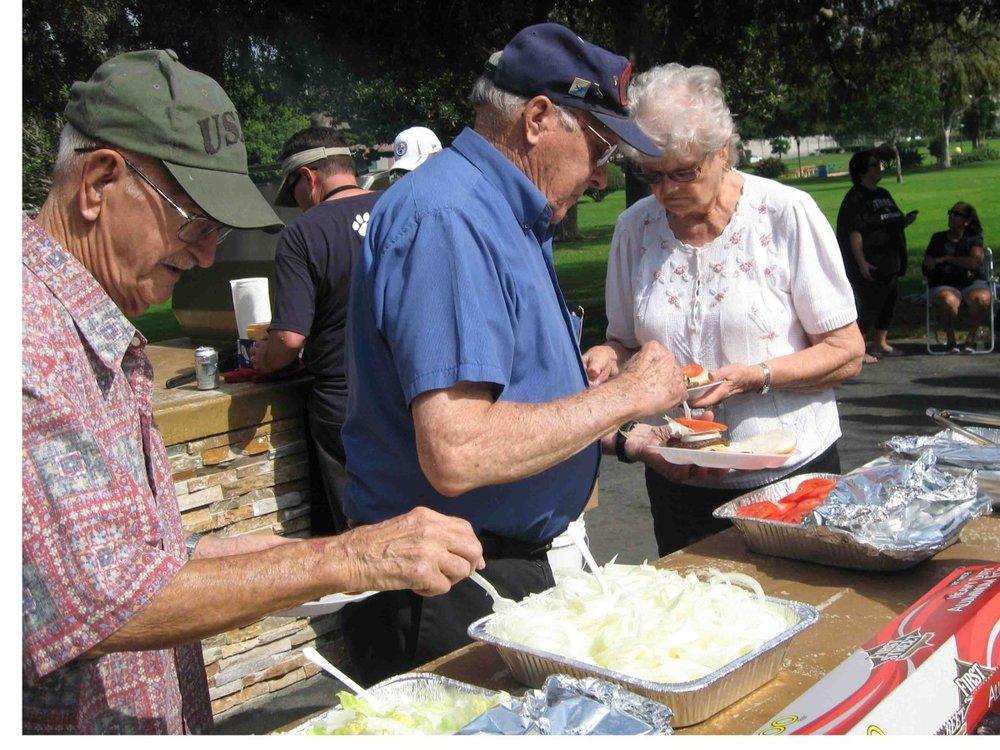 event - picnic 2015 - 11.jpg