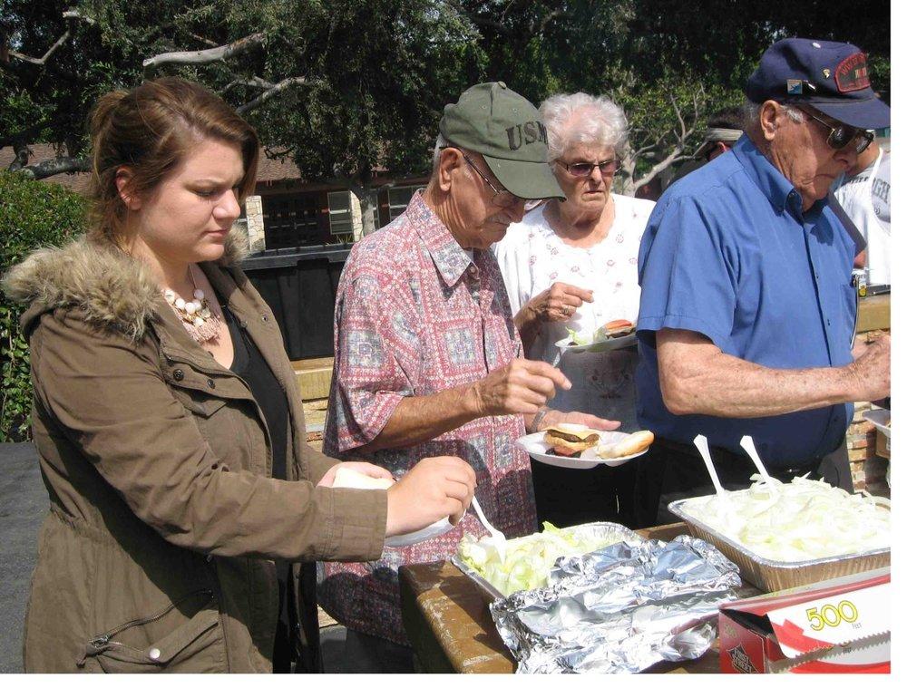 event - picnic 2015 - 12.jpg