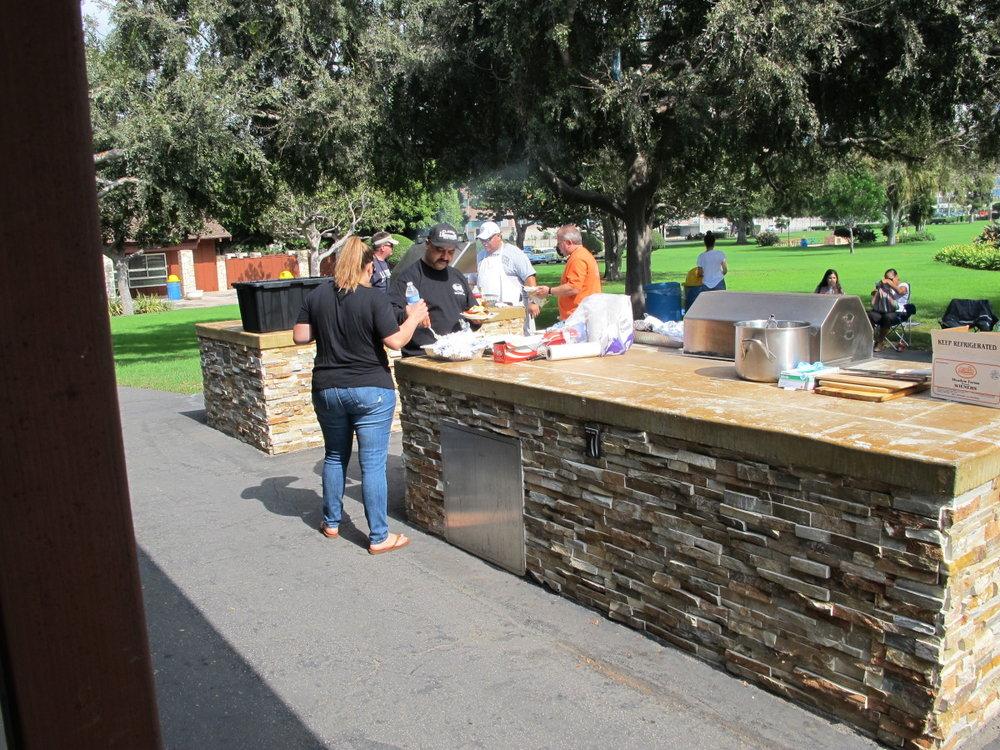 event - picnic 2015 - 64.jpg