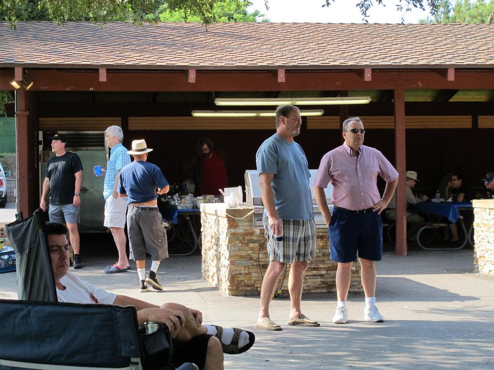 event - picnic 2015 - 66.jpg