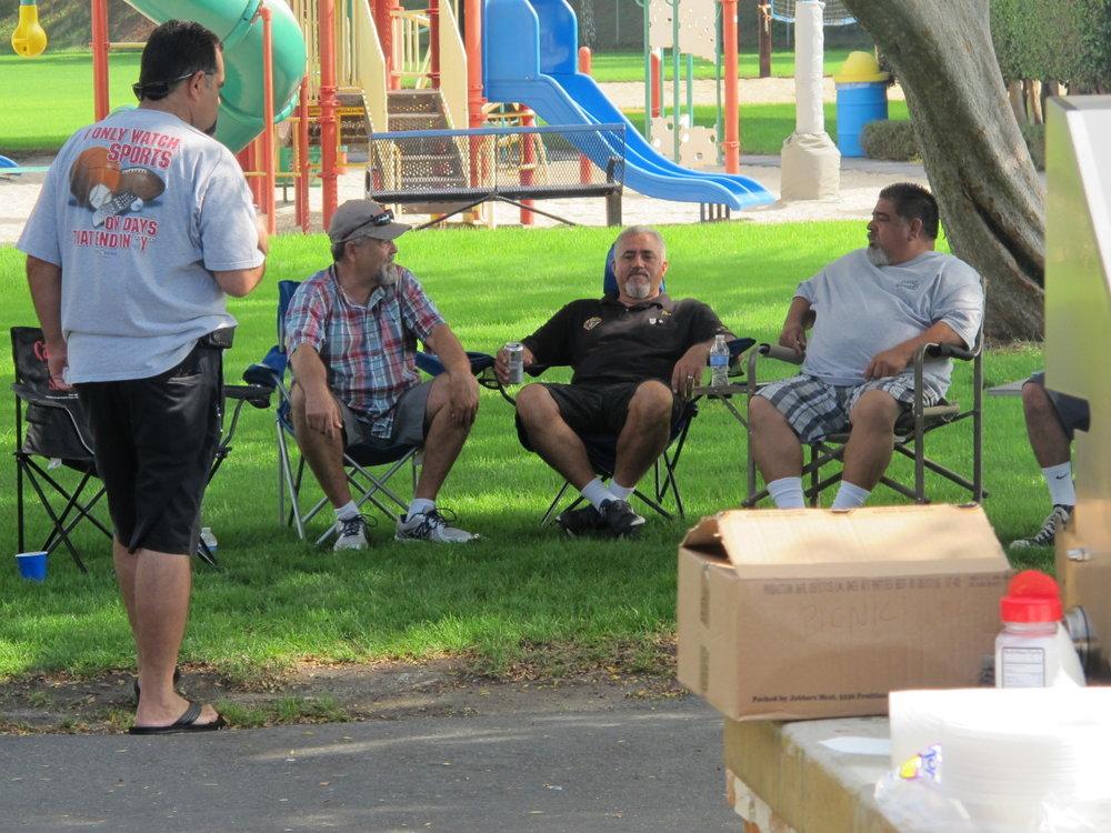 event - picnic 2015 - 65.jpg