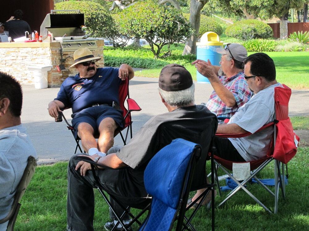 event - picnic 2015 - 68.jpg