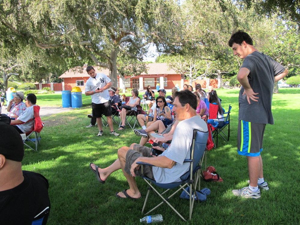 event - picnic 2015 - 67.jpg