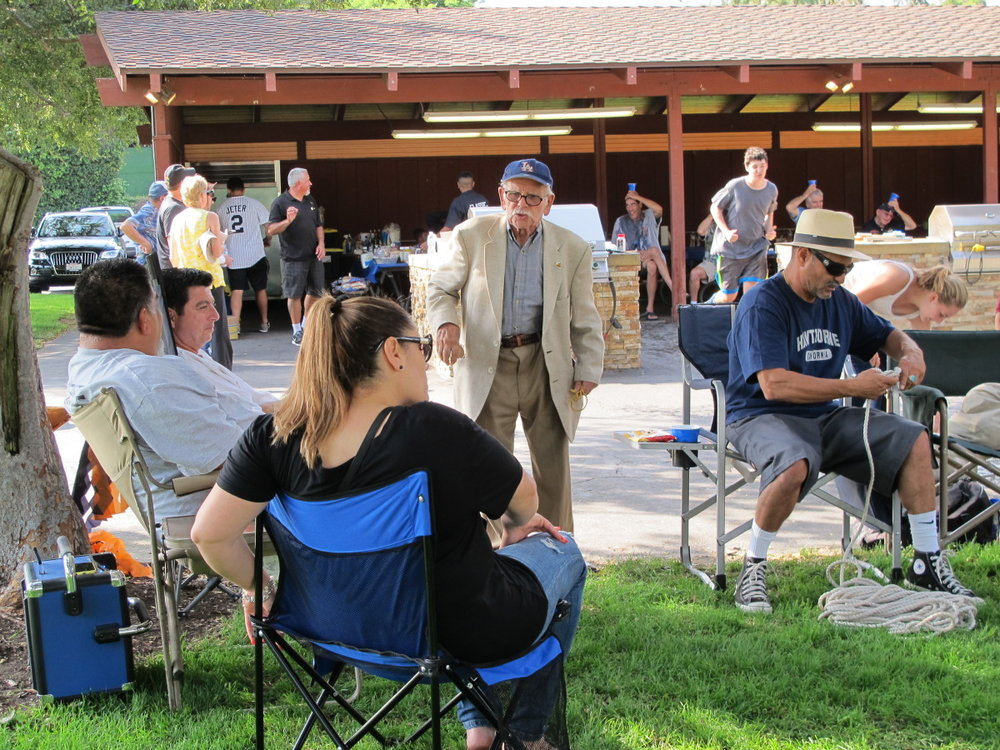 event - picnic 2015 - 69.jpg