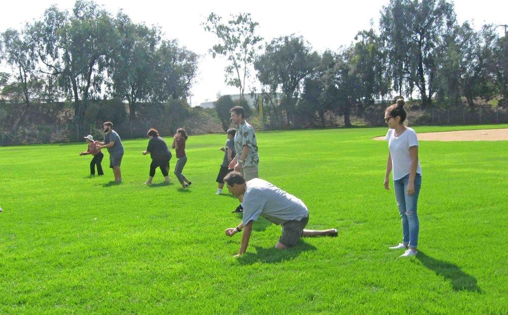 event - picnic 2015 - 42.jpg