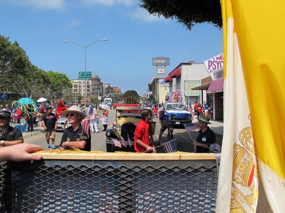 event - july 4th parade 2015 - 05.jpg