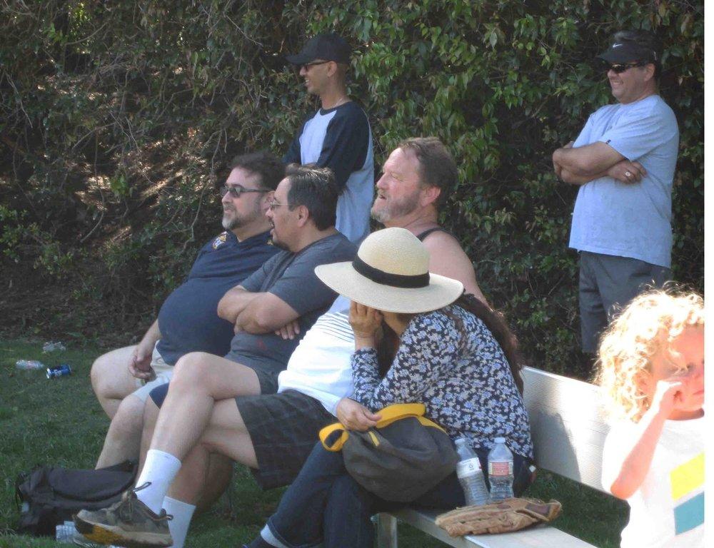 event - picnic 2017 - 47.jpg