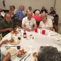 slideshow - fish fry 10.jpg