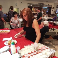 slideshow - fish fry 13.jpg