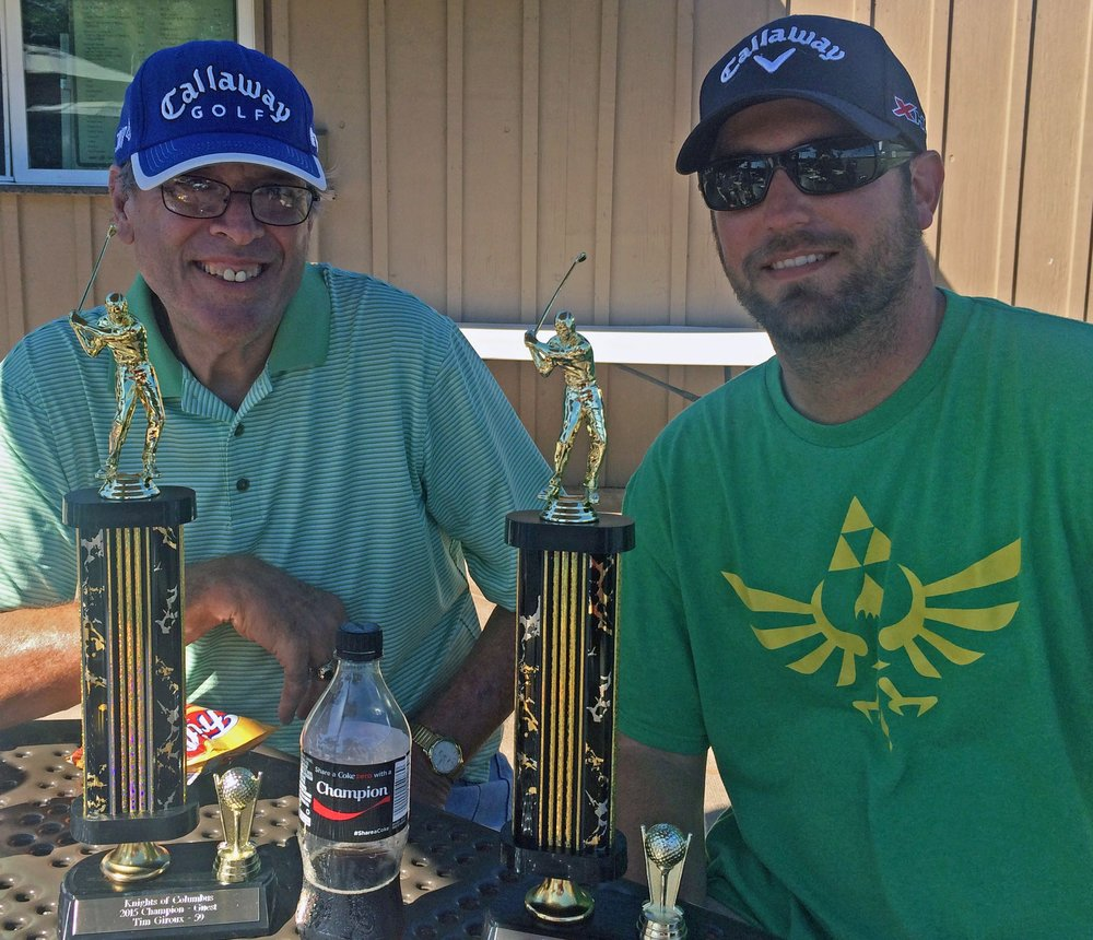 Event - Golf Tourney 2015~Individual Trophies.jpg
