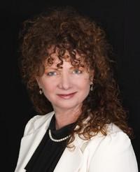 Kathleen - Owner