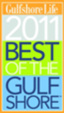 Gulfshore Life - Best Award.png
