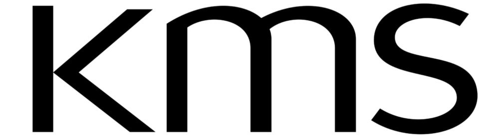 KMS-logo-1024x281.png