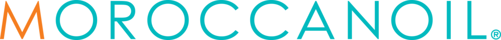 Moroccanoil_Logotype_Blue_RGB.png