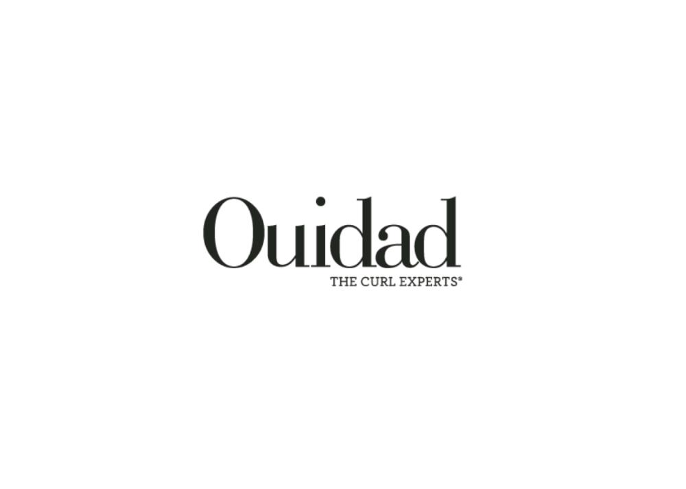 Ouidad_logo.png