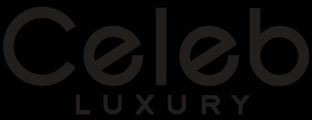Celeb Luxury Gem Lites Logo.png