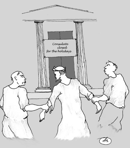 consulate.jpg