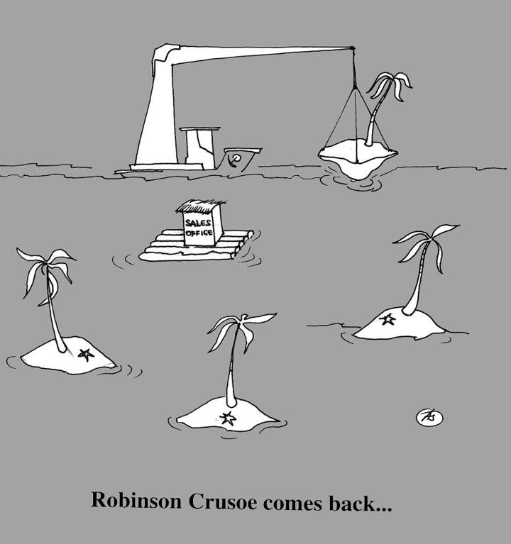 crusoe.jpg