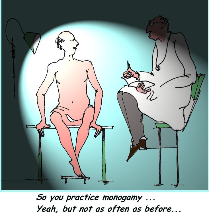 monogamyc.jpg