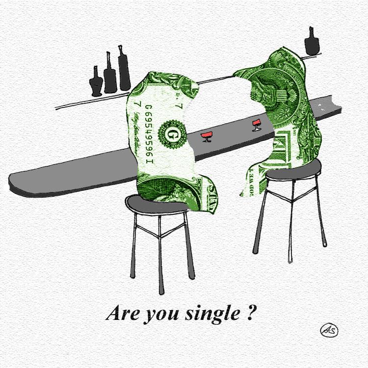 singlec.JPG