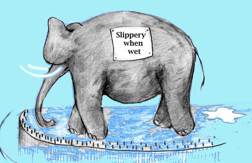 slipperyc.jpg
