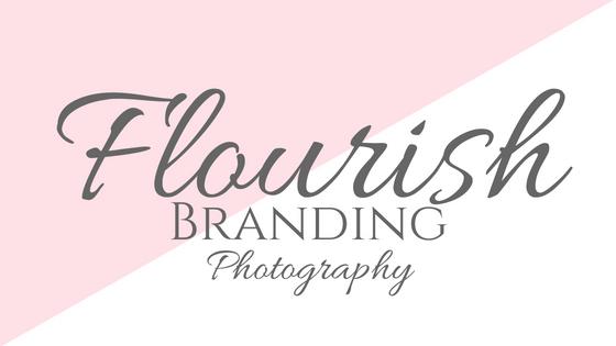 Flourish branding front (1).jpg