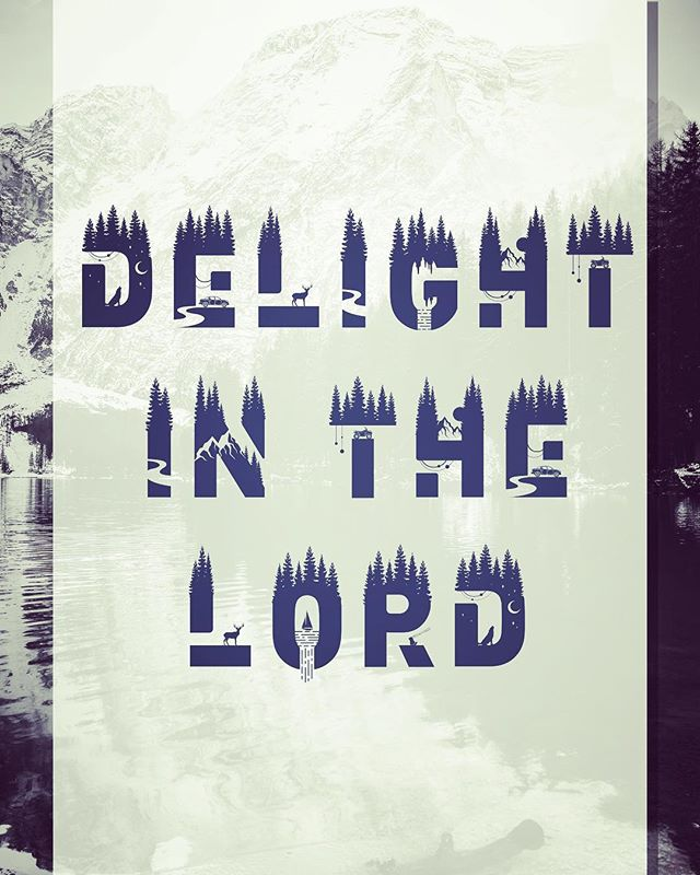 We all want to have an effective prayer life, we all want to be heard by God and hear from God. ☀️ To read this blog go to www.safeinjesus.com   {How To Delight In The Lord} . . . .  #safeinjesus #love #god #jesus #bible #scripture #christianity #christianblog #christiancommunity #christianfellowship #church #holyspirit #bloggers #blog #love #instagood #photooftheday #beautiful #happy #follow #instadaily #repost #nature #smile #life #beauty #instagram #photography #lifestyle #inspiration #delightinthelord