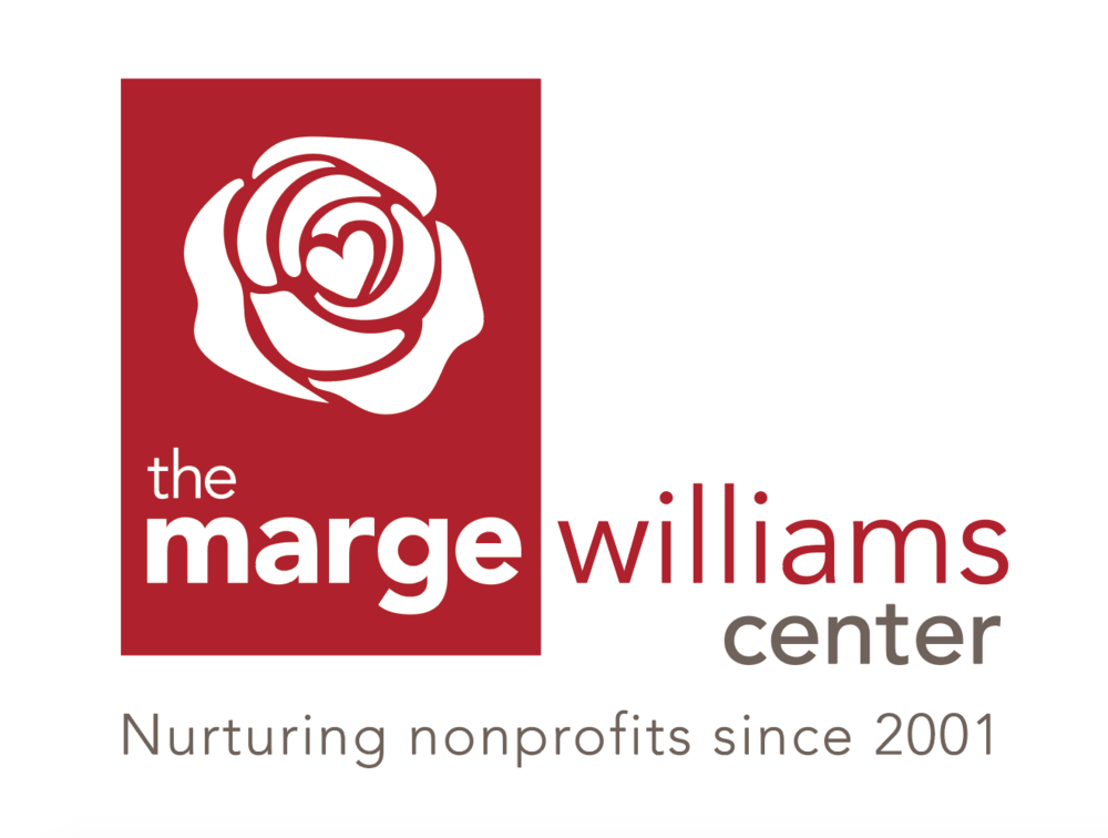 Marge Williams Center