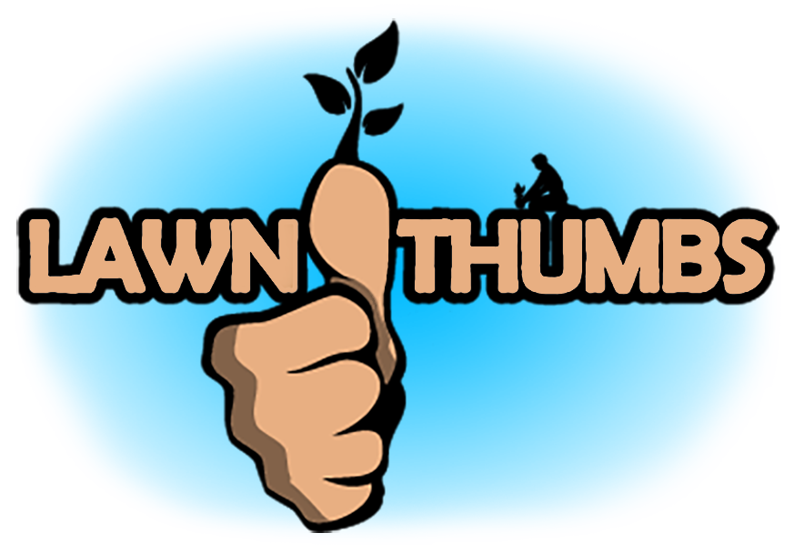 Lawn Thumbs