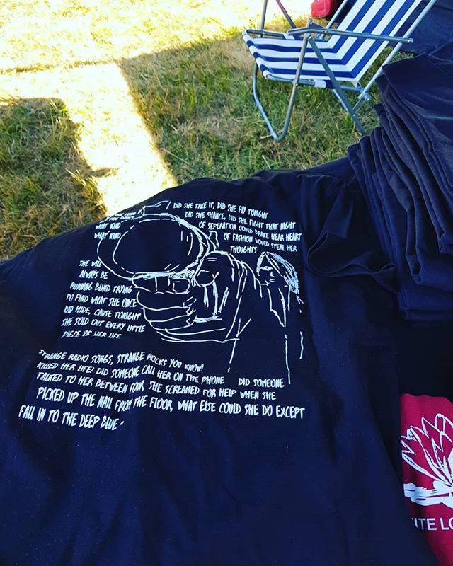#wlrofficial #wlr #whitelotusrock #theband #randr#festiflen #seeyousoon #likenothingneverhappend #rocknroll #spotify #flen #sormland #rockband #guitar #drums #bass #piano #organ #stillgoingstrong #letsrock