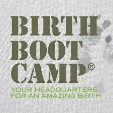 birth boot camp.jpg