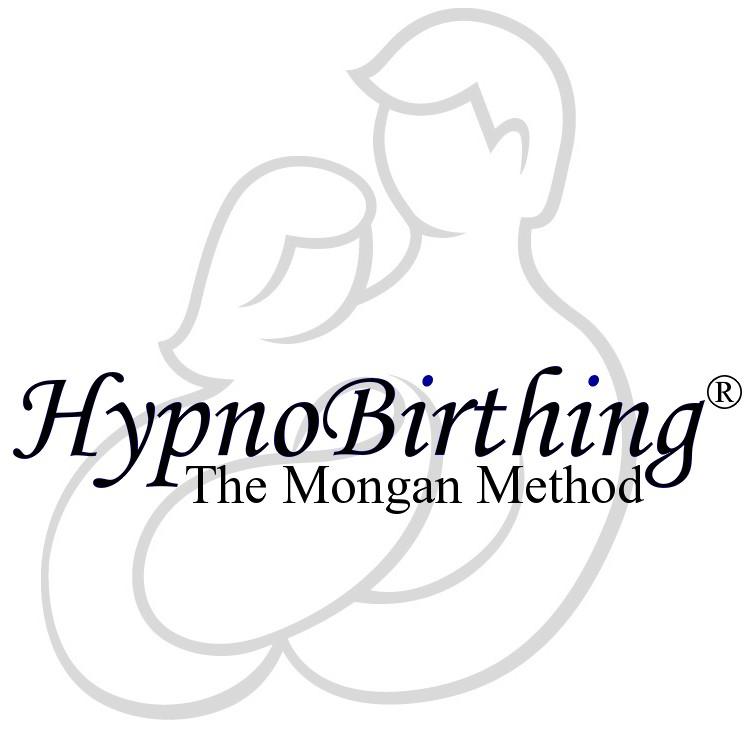 hypnobirthing_logo_combined_black_writing.jpg
