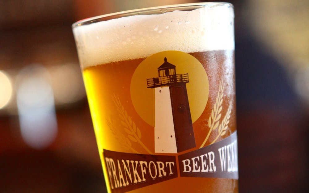 frankfort beer week pint.jpg