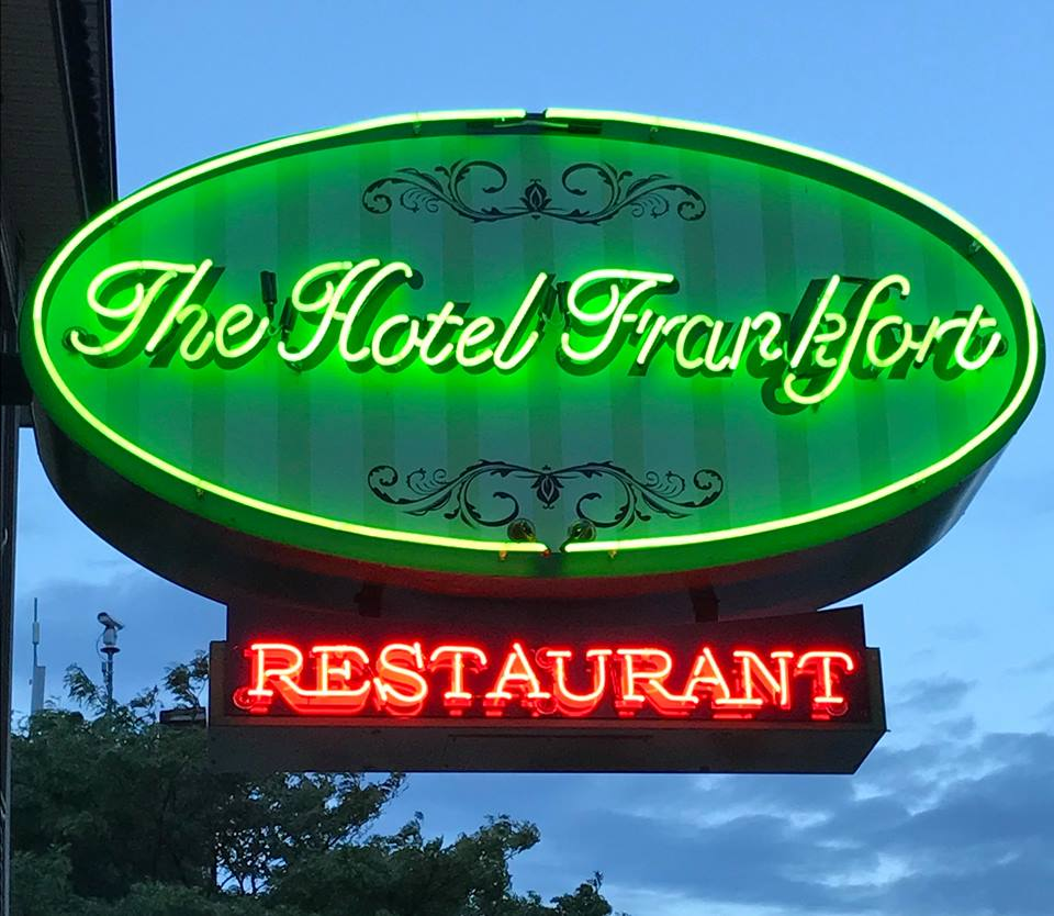 hotel frankfort photo.jpg
