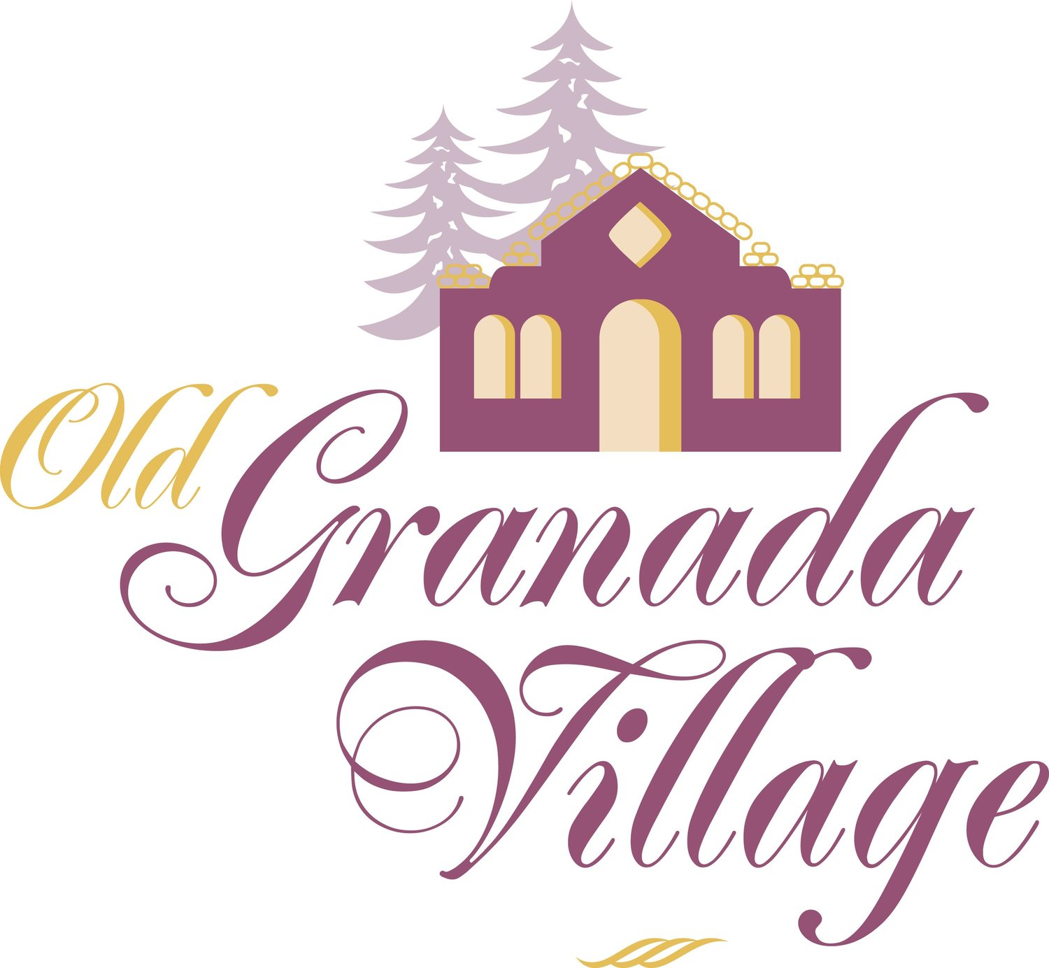 Granada Hills Business Improvement District