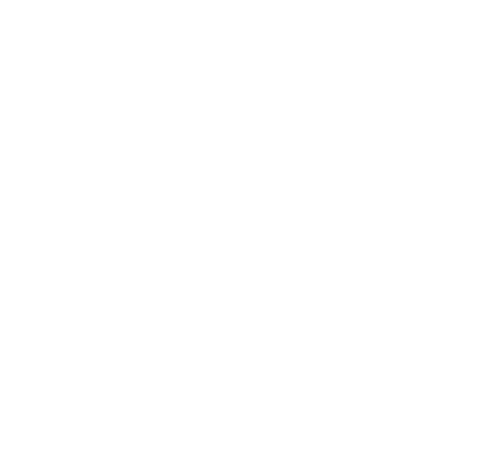 MoonCloth Designs