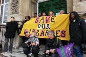 save our libraries.jpeg