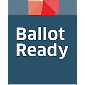 ballotreadylogo300x300.png