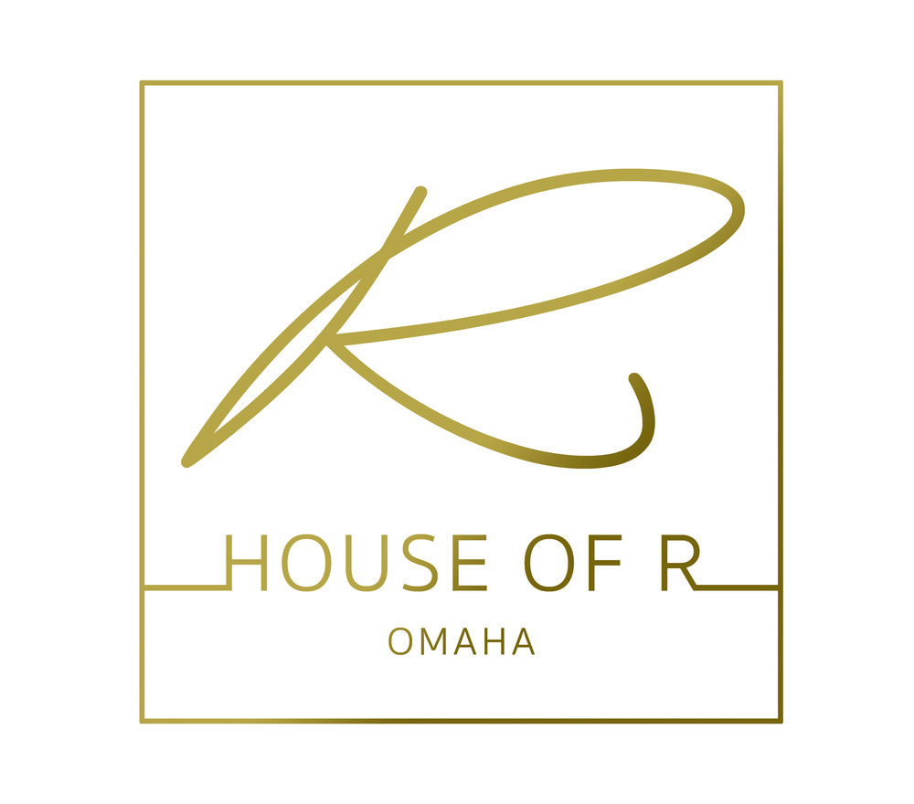 HOUSE OF R LOGO_OMAHA_GRADIENT.jpg
