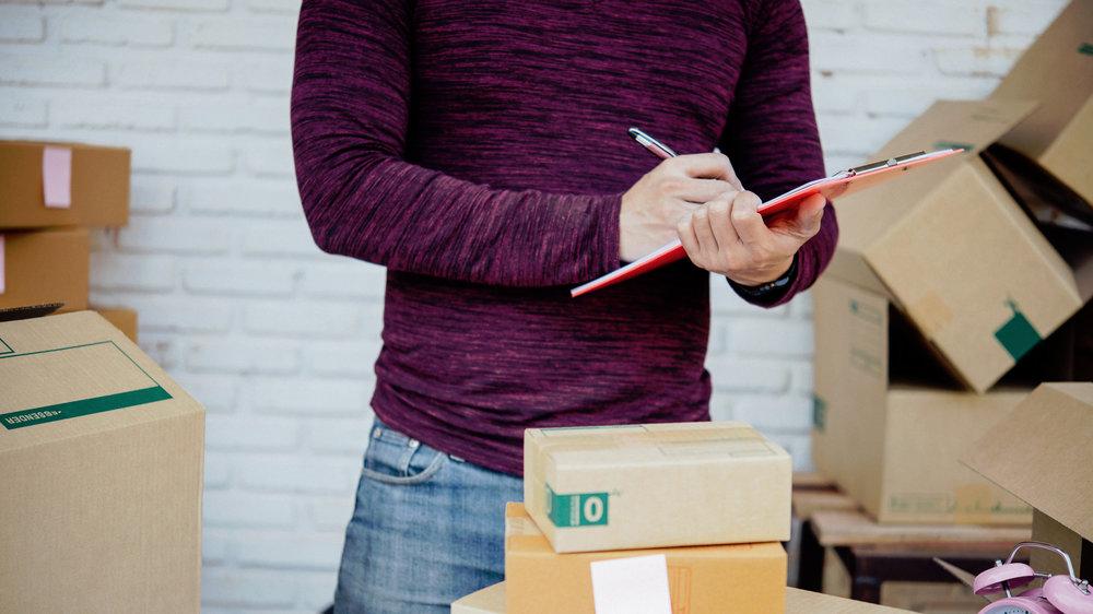 guy+labeling+packages.jpg