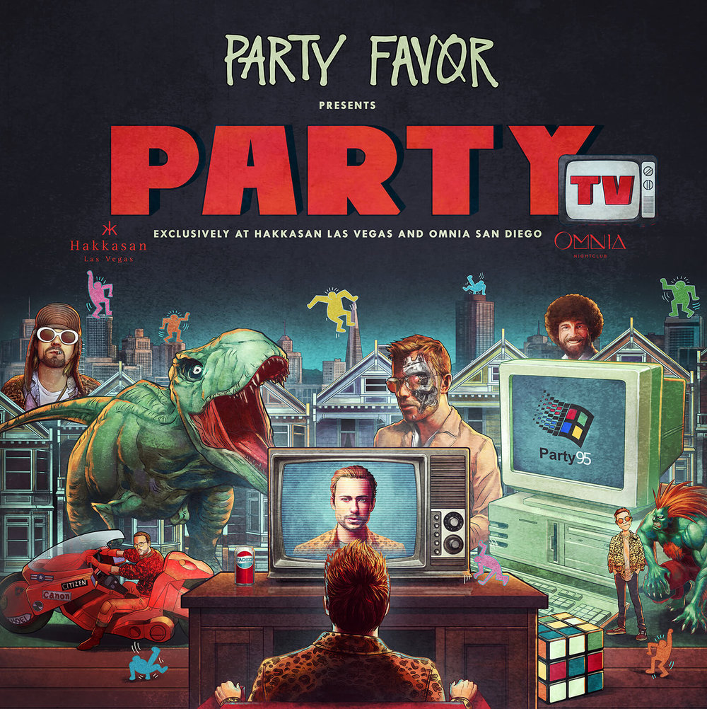 Party Favor Party TV Illustration square (1).jpg