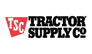 tentant-logos-tracktor-supply.jpg
