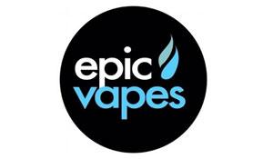 tentant-logos-epic-vapes.jpg