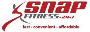 tentant-logos-snap-fitness.jpg