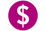 income-icon.jpg