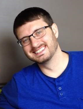 Adam Daniels