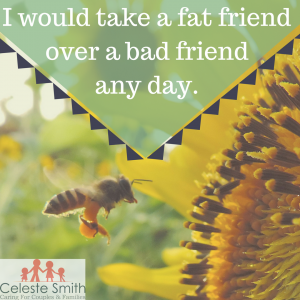 Fat-friend-_-Charis-Instagram-300x300.png