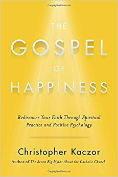 Gospel-of-Happiness-book-cover.jpg